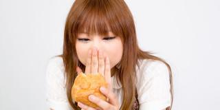 運動 コレステロール を 下げる