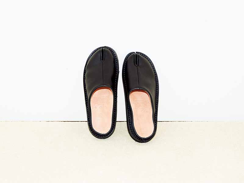 2020春靴の大本命はこれ! [ローファー・スニーカー・サンダル]のマストバイ