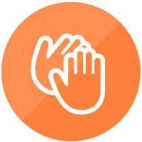 【新型コロナウイルスの予防法】手洗い・マスク着用・免疫力UP・室内環境の鉄則