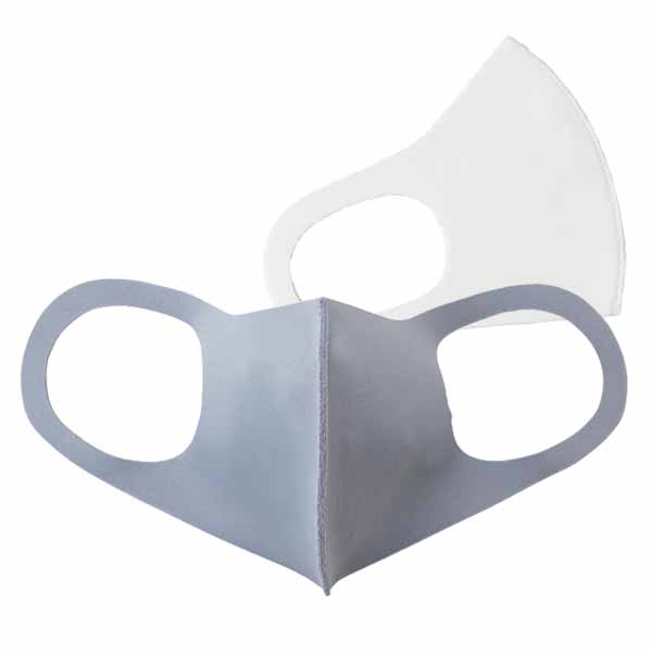 洗える夏マスク9選|毎日使えるおしゃれで涼しいマスクを厳選!
