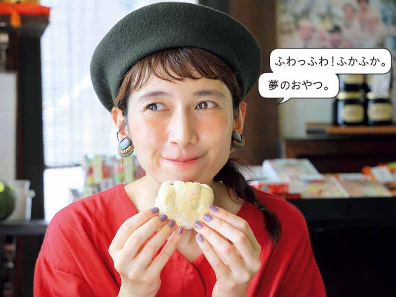 老舗の絶品和菓子|レモン大福、ネコ型最中ほか人気モデルが激推しおやつを紹介