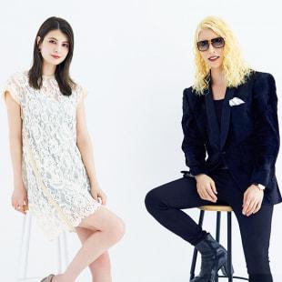 マギー&ローランドのBeauty Method【with...