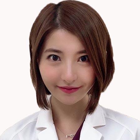 精神科医/漢方医 木村好珠