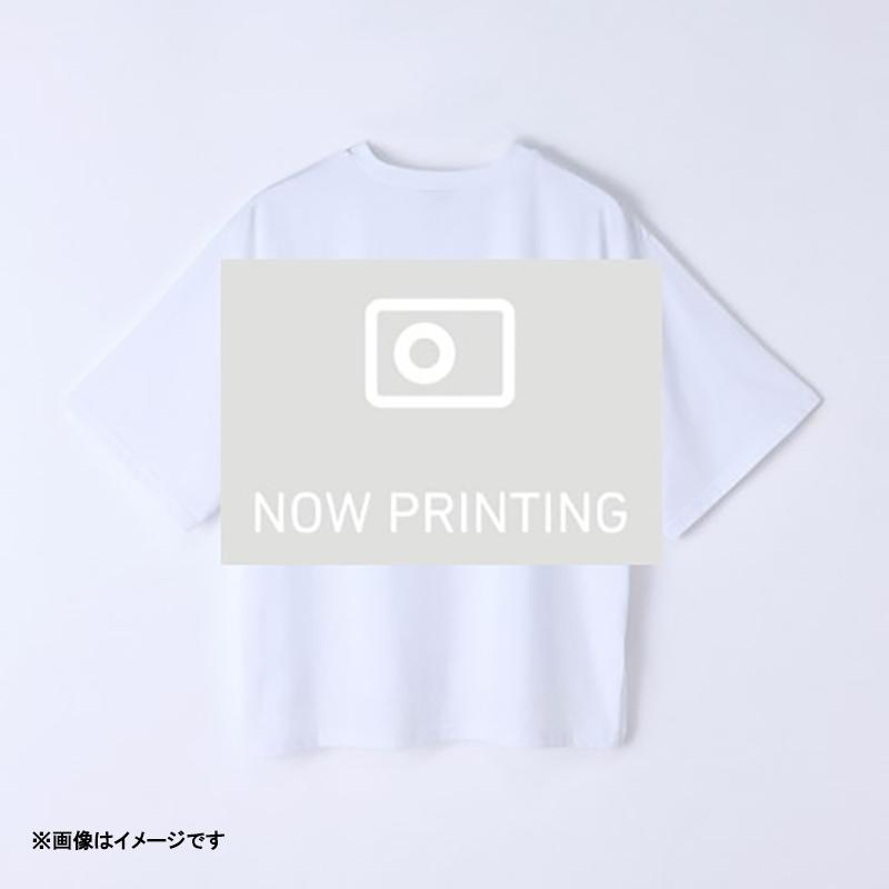 伊藤千晃スタイルブック第3弾発売記念!スペシャルグッズが当たる予約キャンペーン