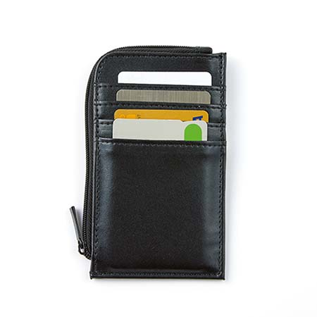 ミッキーマウスデザインのスマート財布、 Deuxieme Classe スマホポシェット