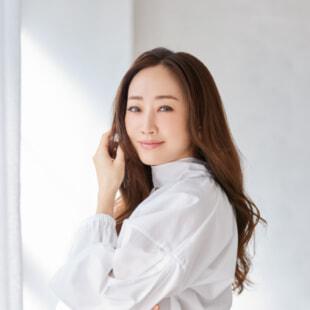 【美容家・神崎恵が教えます!】いつまでも美しい、「潤い肌」...