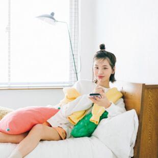 『mini』編集部注目のカードはコレ!!【三井住友カード】...