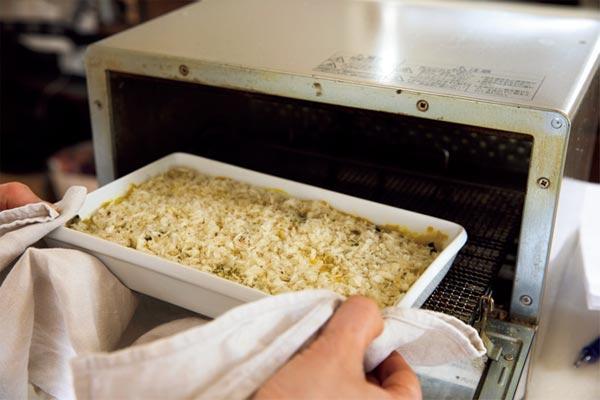 [レシピ]トースターで作る揚げないコロッケ| おいしく仕上げるコツも料理研究家が伝授