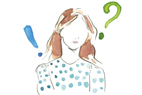 認知症予防のために気をつけたい生活習慣は? 備えに必要なお金は? 医師らが解説